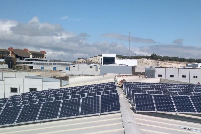 Verdades y Mentiras sobre el Autoconsumo Fotovoltaico