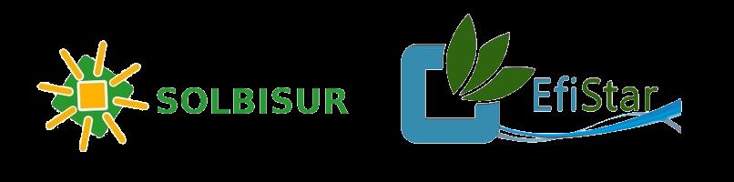 Efistar-Solbisur